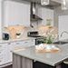 Childs Kitchen Renovation